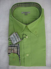$14Hollister Mens Stripes polo, $10Abercrombie & Fitch men T-shirt, nike