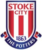Stoke City FC Club News