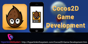 Great Cocos2D Game Development services for hire at $15/hour Rates