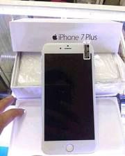 Brand New Unlocked Apple Iphone 7 Plus