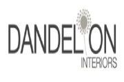 Dandelion Interiors