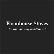 Farmhouse Stoves