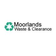 Waste Management Stoke On Trent