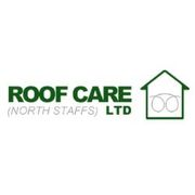 Domestic Roofing Stoke